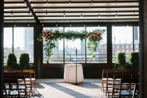rooftop wedding-Jocelyn Voo-10