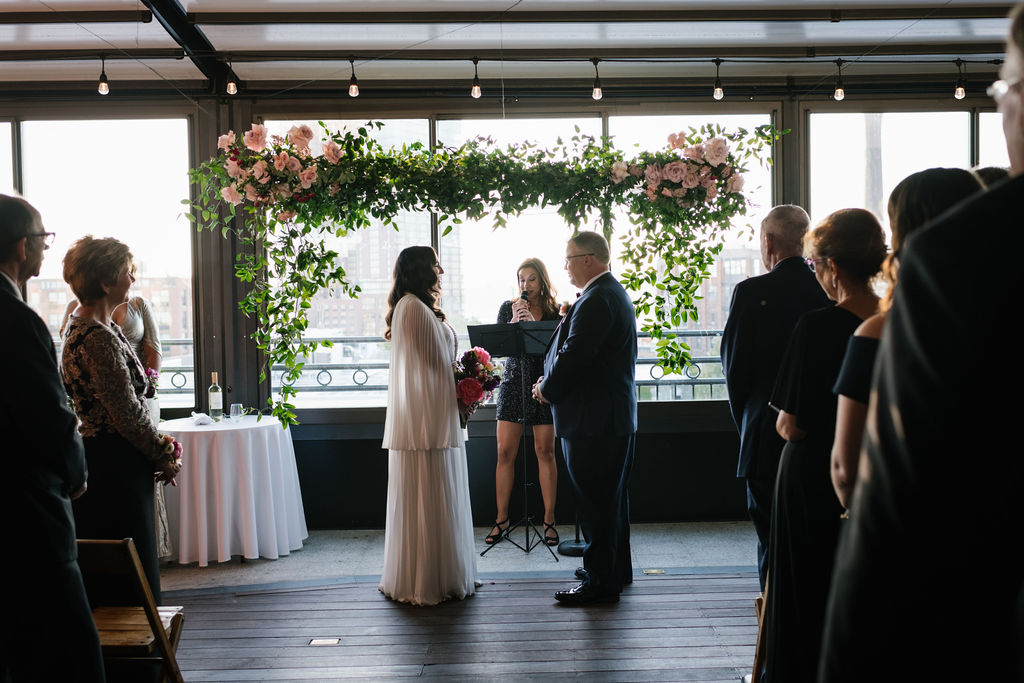 rooftop wedding-Jocelyn Voo-11