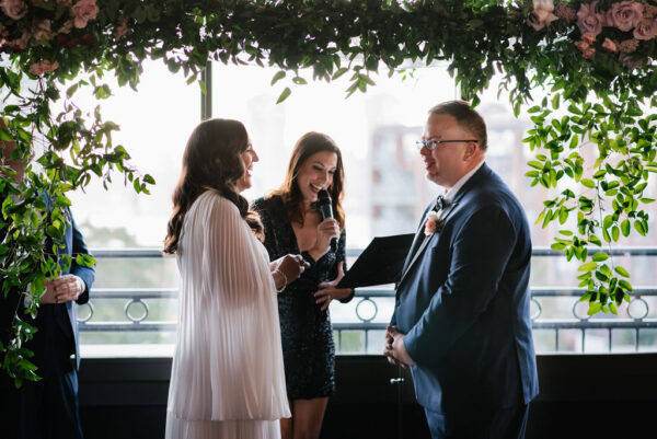 rooftop wedding-Jocelyn Voo-12