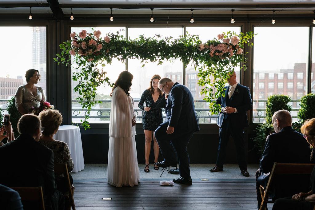 rooftop wedding-Jocelyn Voo-13