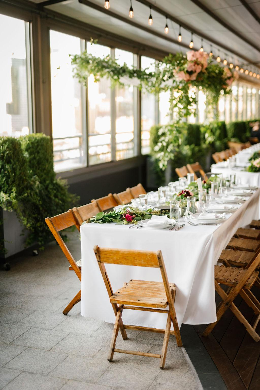 rooftop wedding-Jocelyn Voo-16