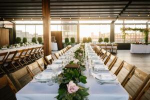 rooftop wedding-Jocelyn Voo-17