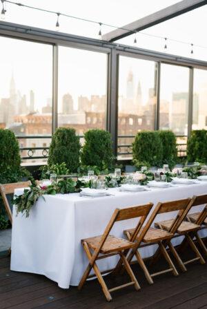 rooftop wedding-Jocelyn Voo-18