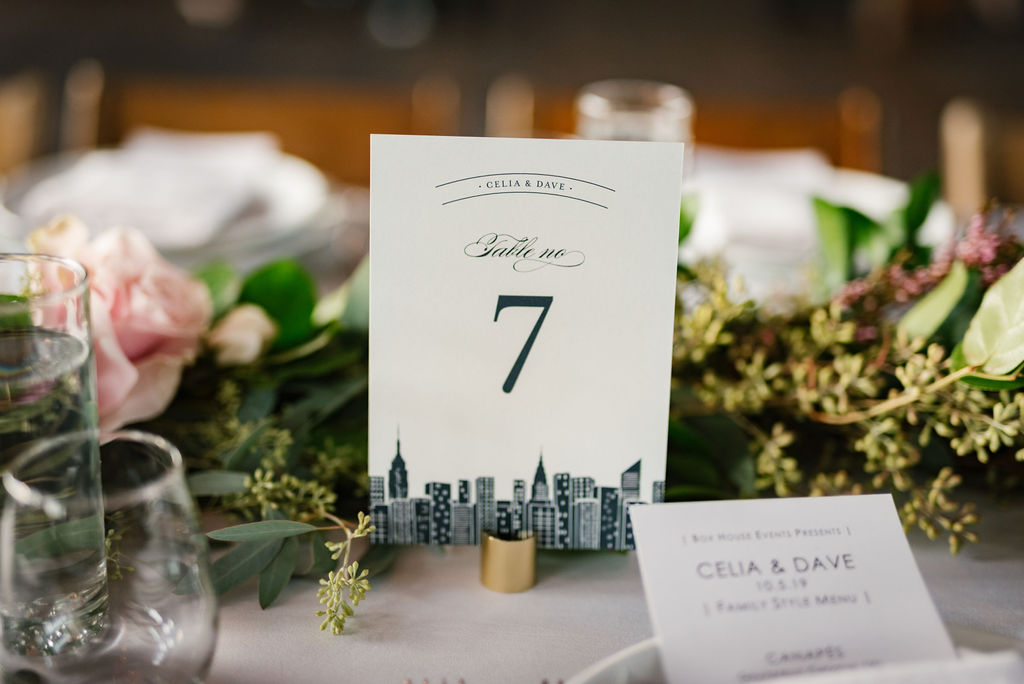 rooftop wedding-Jocelyn Voo-19