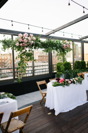 rooftop wedding-Jocelyn Voo-20