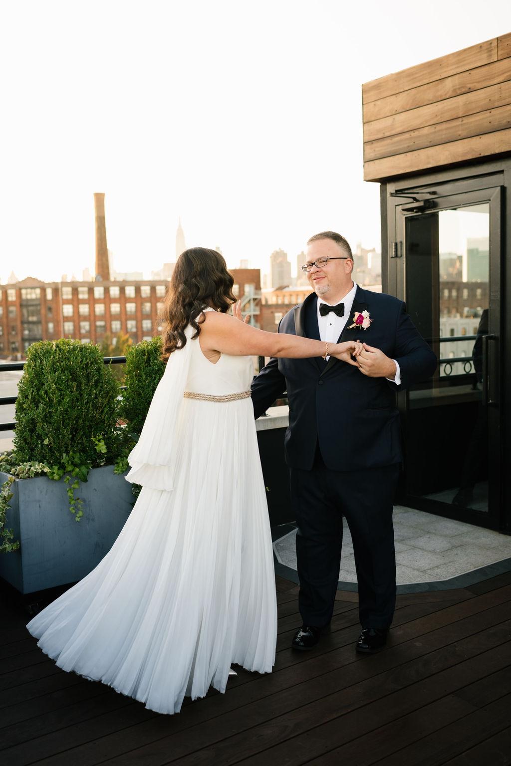 rooftop wedding-Jocelyn Voo-23