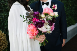 rooftop wedding-Jocelyn Voo-24