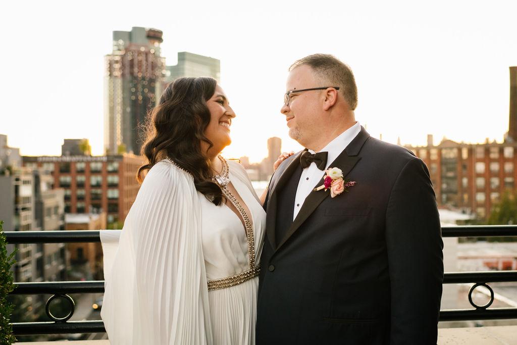 rooftop wedding-Jocelyn Voo-25