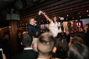 rooftop wedding-Jocelyn Voo-26
