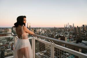 Central Park Micro Wedding-Everly Studios-02