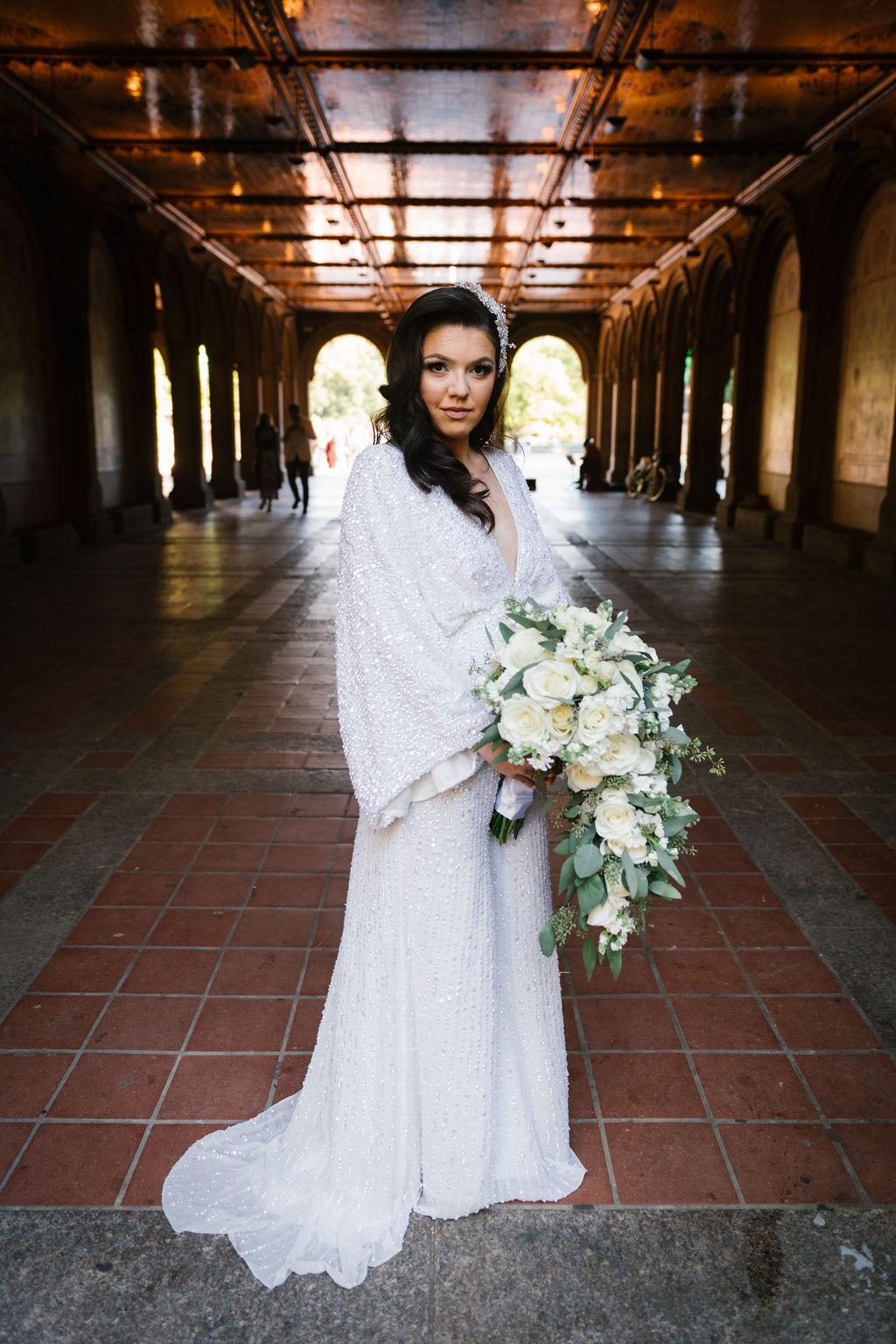 Central Park Micro Wedding-Everly Studios-03