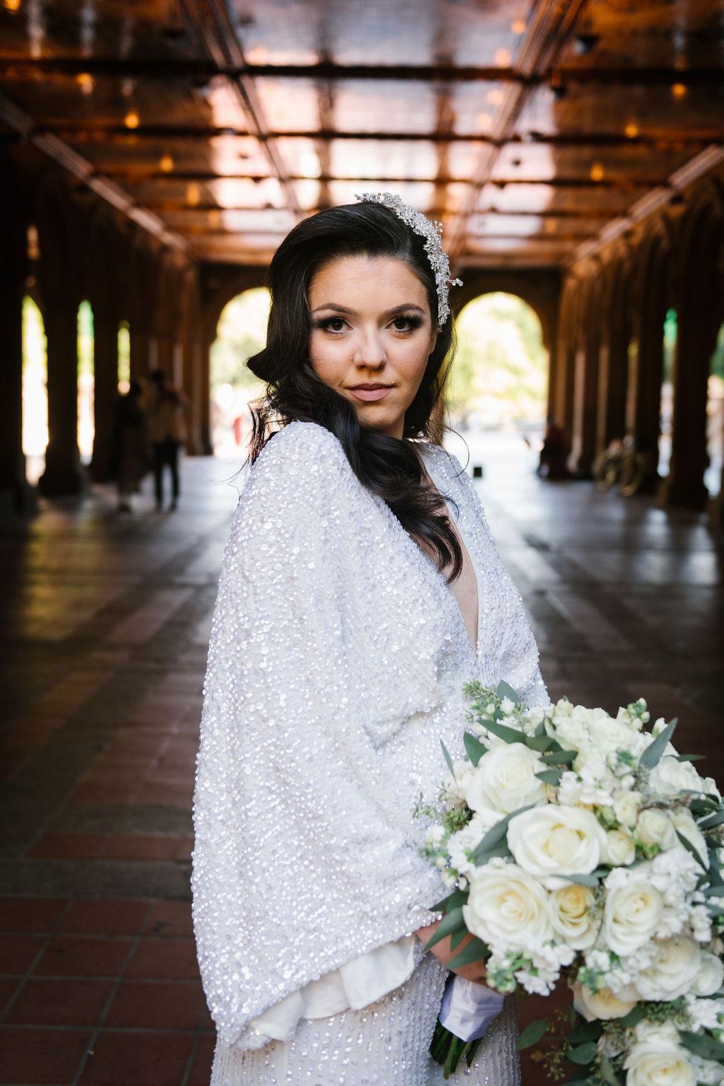 Central Park Micro Wedding-Everly Studios-06