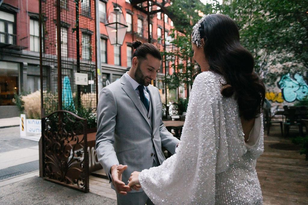 Central Park Micro Wedding-Everly Studios-09