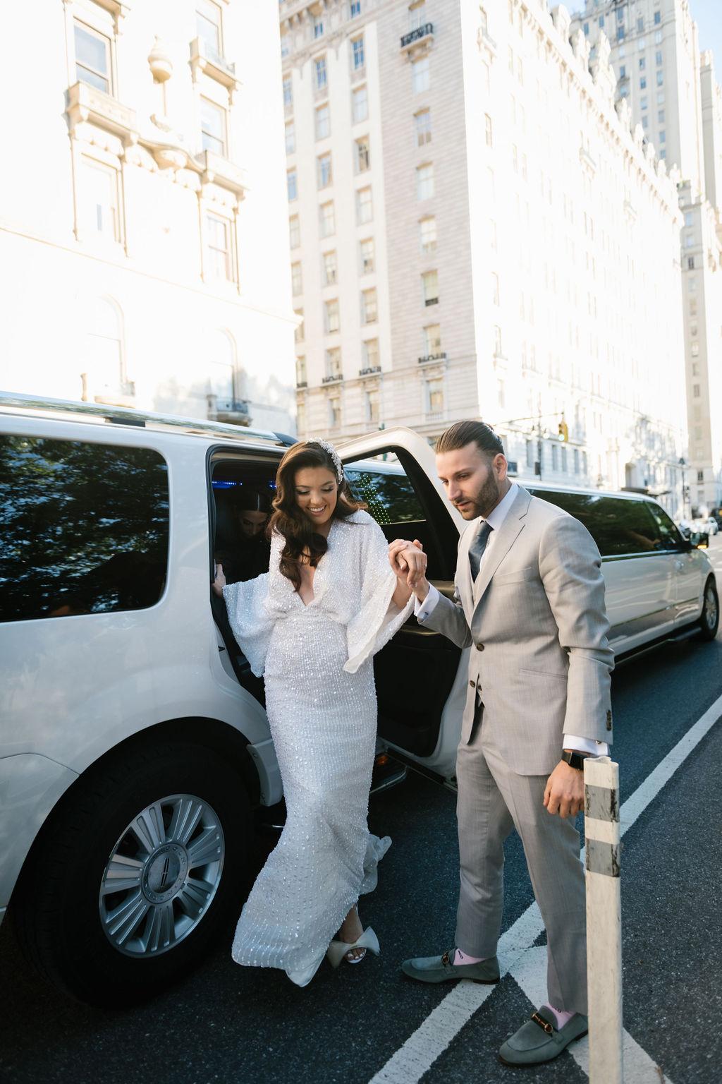 Central Park Micro Wedding-Everly Studios-10