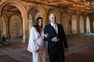 Central Park Micro Wedding-Everly Studios-12