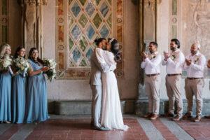 Central Park Micro Wedding-Everly Studios-16