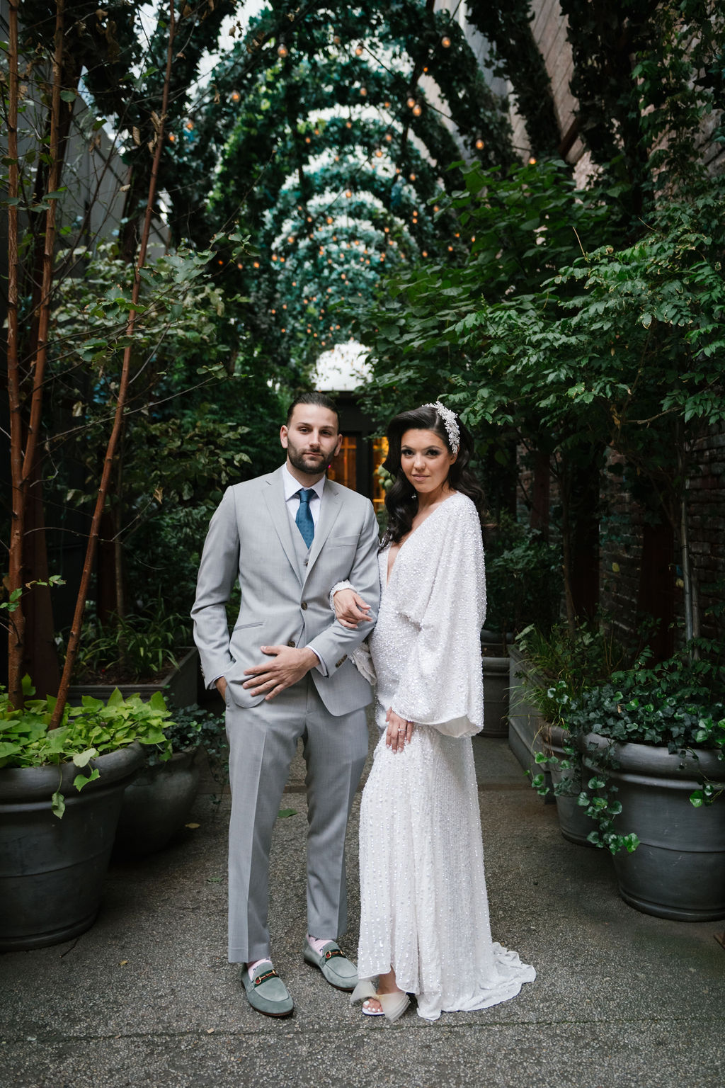 Central Park Micro Wedding-Everly Studios-20