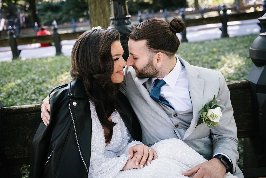Central Park Micro Wedding-Everly Studios-22