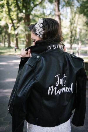 Central Park Micro Wedding-Everly Studios-24