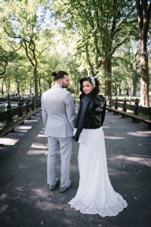 Central Park Micro Wedding-Everly Studios-25