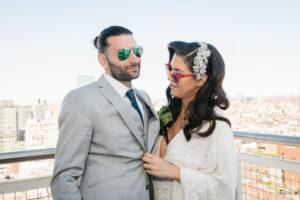 Central Park Micro Wedding-Everly Studios-26