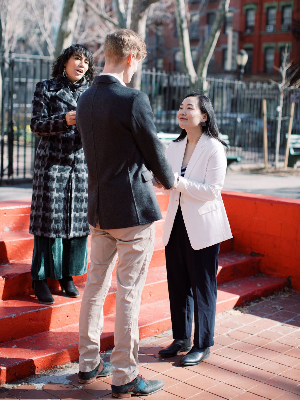 NYC Elopement-Judson Rappaport-02