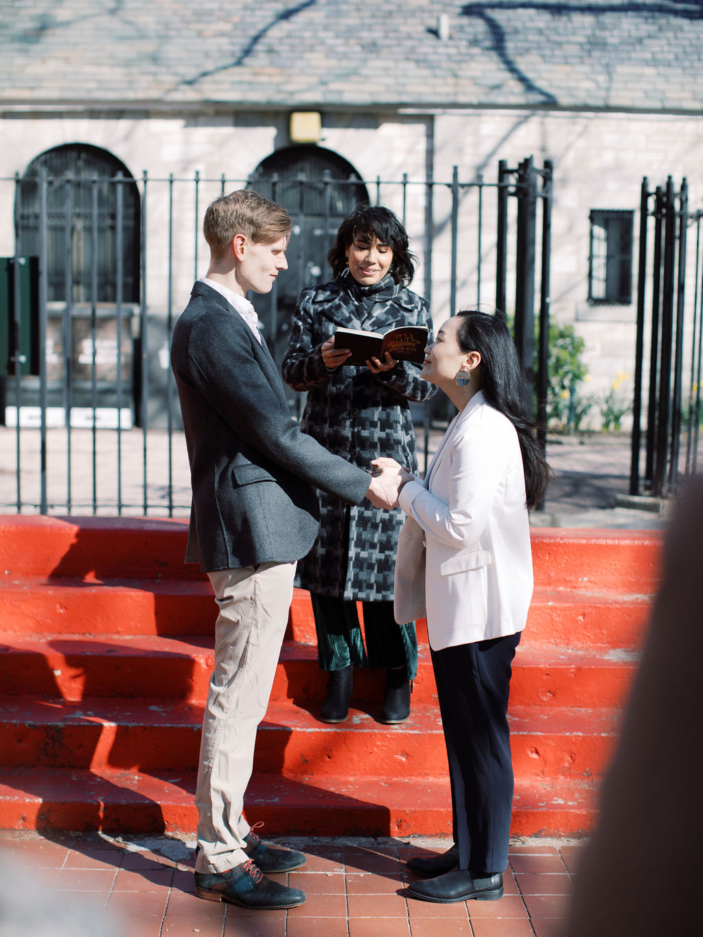 NYC Elopement-Judson Rappaport-03