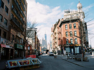 NYC Elopement-Judson Rappaport-06