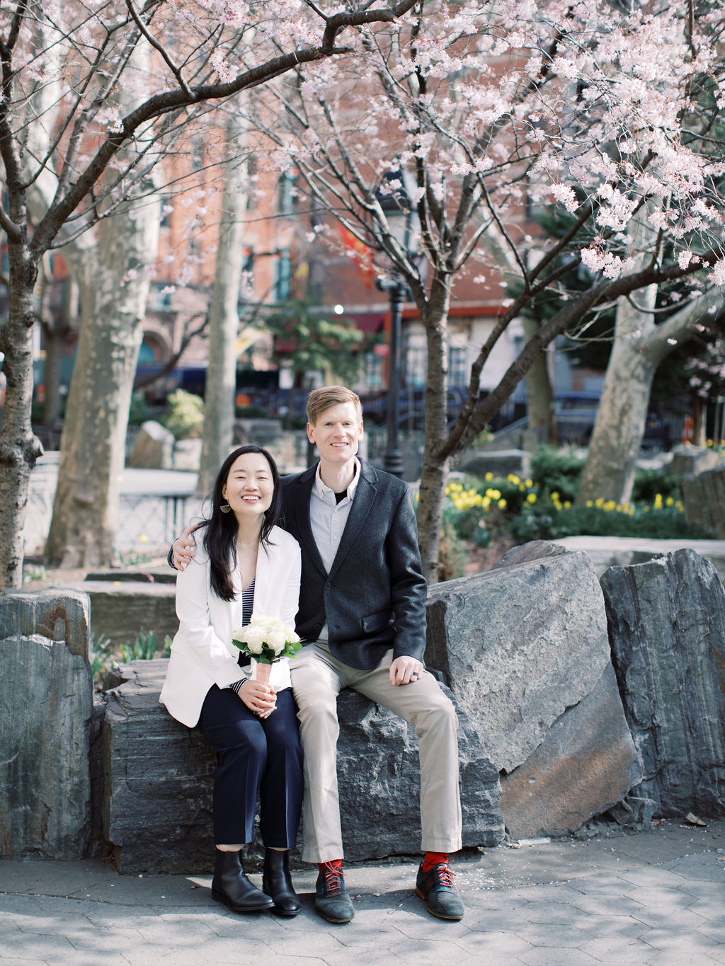 NYC Elopement-Judson Rappaport-07