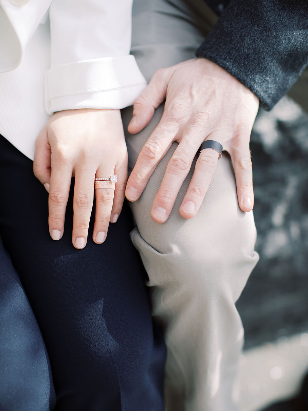 NYC Elopement-Judson Rappaport-08