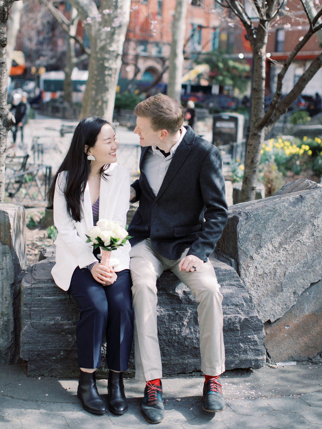 NYC Elopement-Judson Rappaport-09
