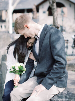 NYC Elopement-Judson Rappaport-10