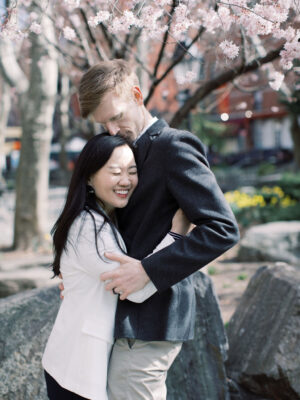 NYC Elopement-Judson Rappaport-11