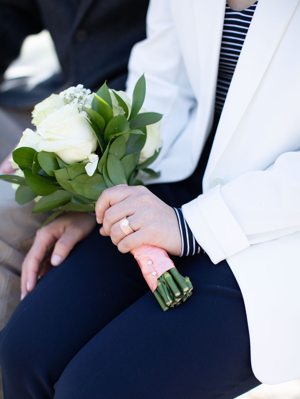 NYC Elopement-Judson Rappaport-13