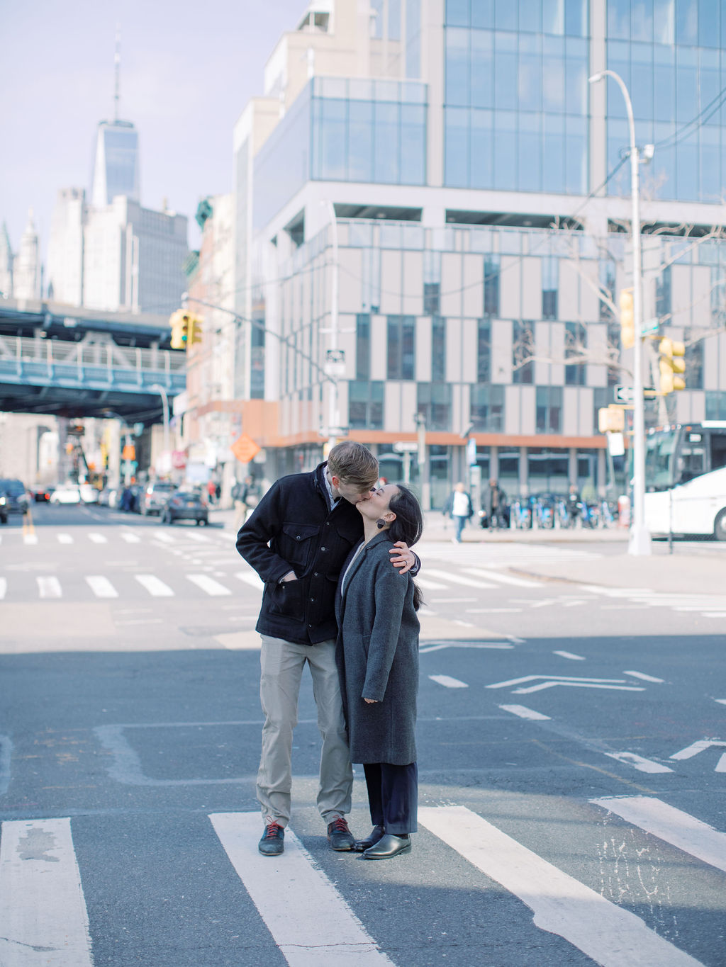 NYC Elopement-Judson Rappaport-15