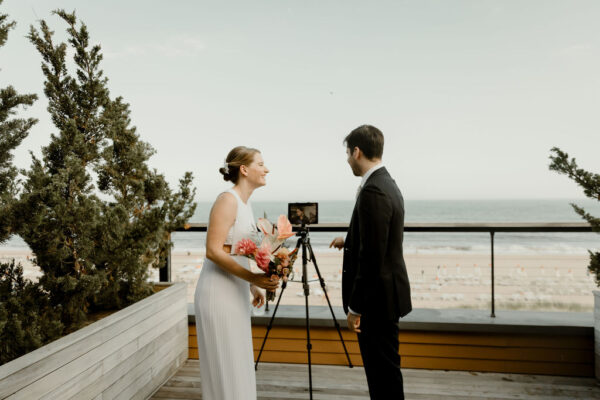 beach elopement-Marilyn Lamanna Photography-03